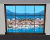 The Penthouse window R