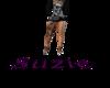 suzie floor name