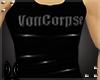 VonC|Tank(M)