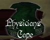 !Aa Physicians Cape