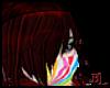 :BL: Kunika