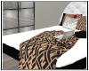Fen Bed