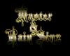 Master & Rain Sinz ReQ