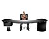 G- Curve Desk