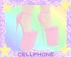 succubus heels ❤