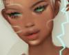 Yume [No Expression]