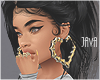 J- Rhonda black