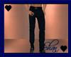Ken Jeans
