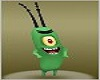 Funny Plankton