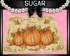 Thanksgiving Doormat 4