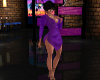 -1m- Zoe party dress prp