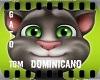 [KL]ToM Dominicano