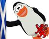 Penguin Furniture V2