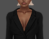 Jenneh's fave suit