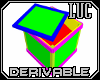 [luc]D Crate 2