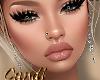 Akayla N Request Face