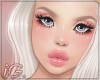 iG. Faye - Plush