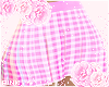 ♔ Skirt e Girly RL