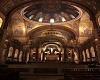 Basilica Artwork