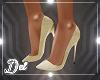 Monique Shoes