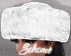 ṩ| Bougie Fur Hat v5