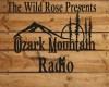 Ozark Mountain Radio