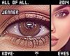 |< Jenner! Eyes!