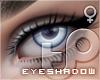 TP Tiana Eyeshadow - 0