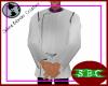 SFM Medic Coat M
