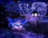 blue fairy adoption