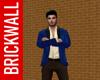 Big Brickwall