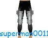 robotcop pants