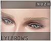 [\] #M.Eyebrows.07-4