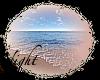 Layerable Beach
