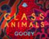 Gooey II