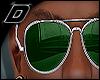 D►Glasse.4.[Agent]