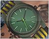 Mine Watch v3