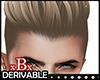 xBx - Zediah - Derivable