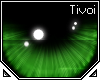 Tiv| Scar *Eyes* F