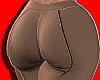 Nude Suit Pants