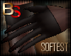 (BS) Ana Gloves SFT