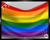 [TFD]Pride Wall Flag