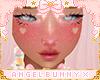 x. cocoa bunny