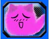 [xx] Pink Fuzz