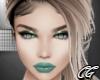 CG | Skin Vanilla .3