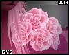 * | Pae | Shoulder roses