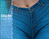 $ Nashville Jeans RLS