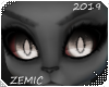 Z; Zomkat Eyes >>