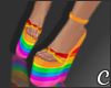 !© Pride Platforms