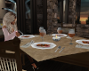 Animated Meal
